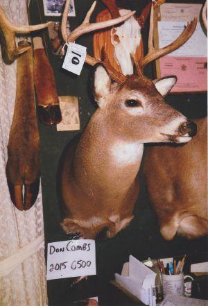 Don Combs 2015 6500