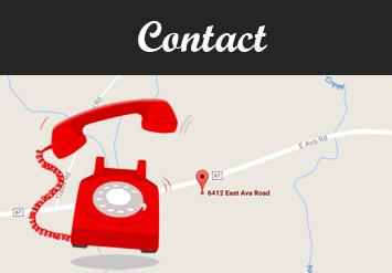 Call or Visit